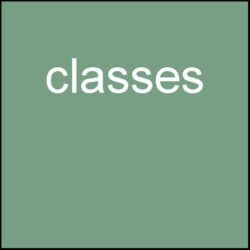 Educational Classes